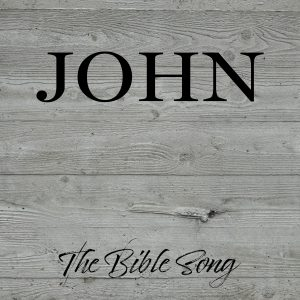 John - Chapter One