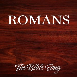 Romans - Chapter One